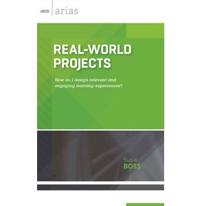 Real-World Projects